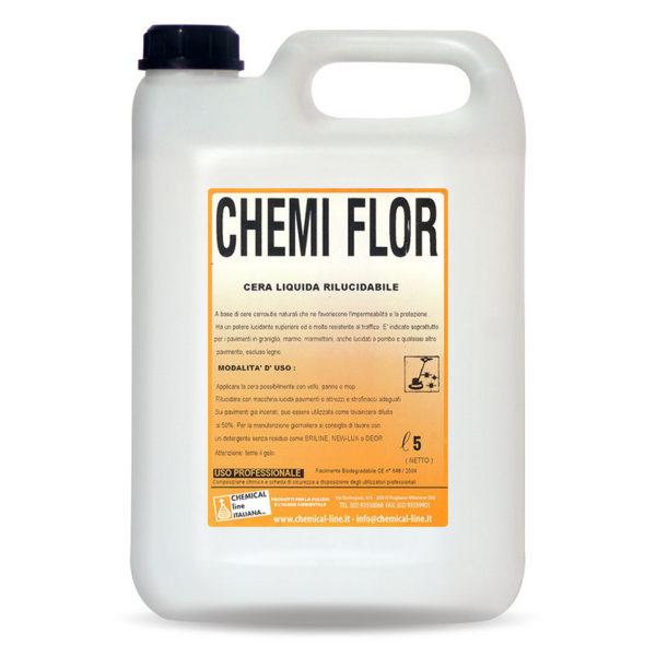 chemi-flor-5