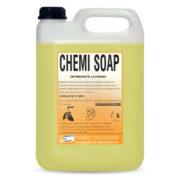 chemi-soap-5
