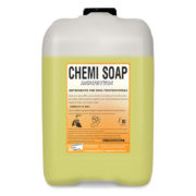 chemi-soap-industria-10