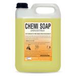 chemi-soap-industria-5