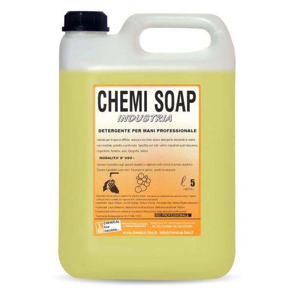 chemi-soap-industria-5