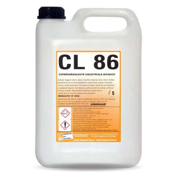 cl-86-5