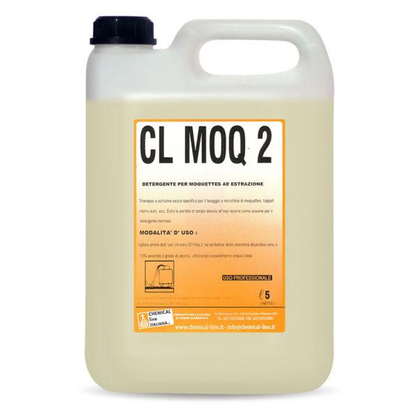 cl-moq2-5
