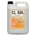 cl-sol-5