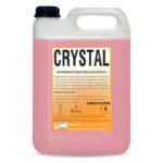 crystal-5