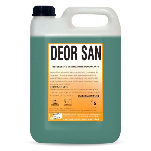 deor-san-5