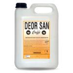 deor-san-caffe-5
