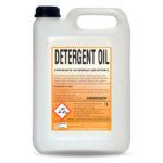 detergent-oil-5