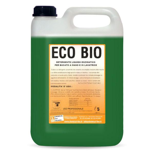 eco-bio-2-5