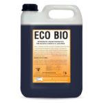 eco-bio-5