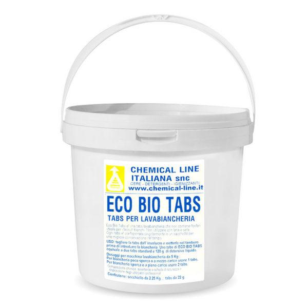 eco-bio-tabs