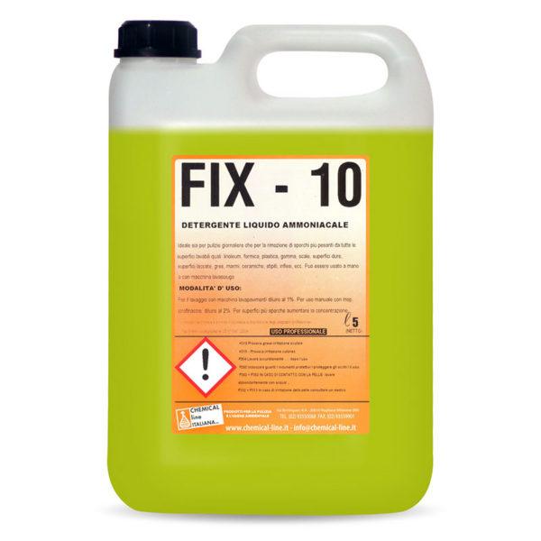 fix-10-5