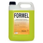 formel-5