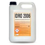 idro-2006-6