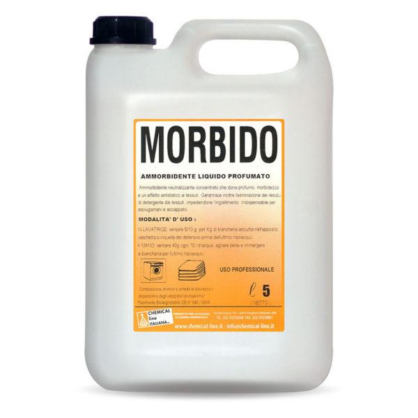 morbido-5