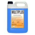 multiplus-5
