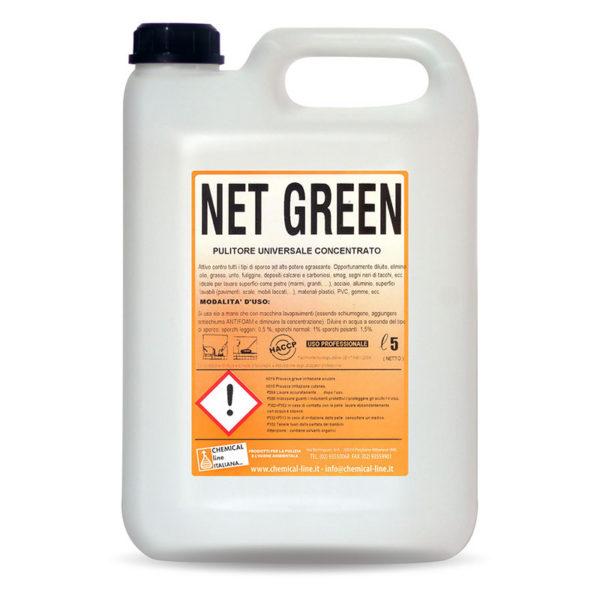 net-green-5