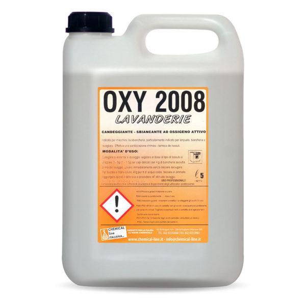 oxy-2088-5