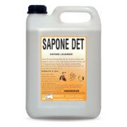 sapone-det-5