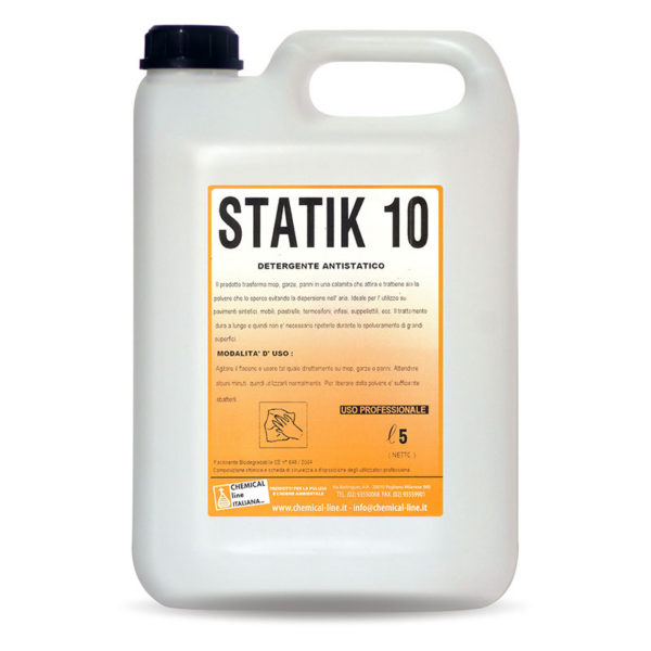 statik-10-5